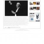 Repubblica Parma - 7 dic 2012