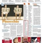 Repubblica Bologna - 8 dic 2012