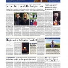 Gazzetta di Parma - 10 dic 2012