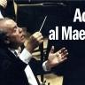 Romano Gandolfi, addio al Maestro