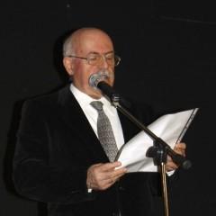 Paolo Zaccarini
