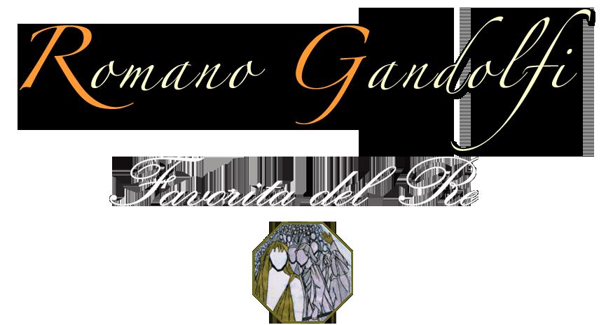 Romano Gandolfi