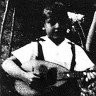 """Luigi Alfieri, Gazzetta di Parma: """"La carriera di Gandolfi iniziò a 5 anni con un mandolino"""""""