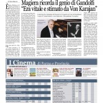 Polis Quotidiano - 11 dic 2012