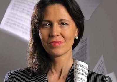 Sara Mingardo in concerto a Busseto