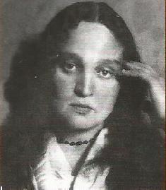 Chi è l' Ensemble Marija Judina