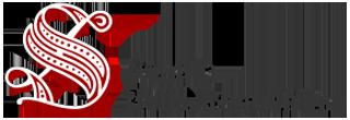 Logo_del_Senato_della_Repubblica_Italiana