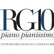 Il Calendario del Decennale della scomparsa di Romano Gandolfi