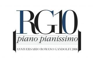 rg10-logo-850x550