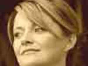 L'Ensemble Marija Judina e Dell'Oste in ricordo del Maestro