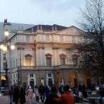 La Scala-IMG_1352