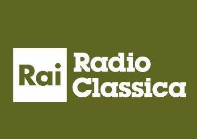 Pasqua, Radio Rai Classica dedica il pomeriggio a Romano Gandolfi