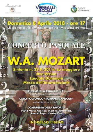 LOCANDINA-Concerto8Apr2018
