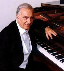 """Leone Magiera ricorda il genio di Gandolfi: """"Vitale e stimato da Von Karajan"""""""