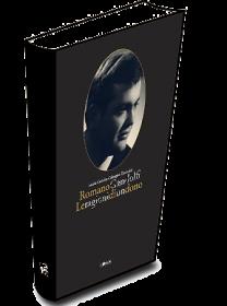 """""""Romano Gandolfi, le ragioni di un dono"""": il libro"""